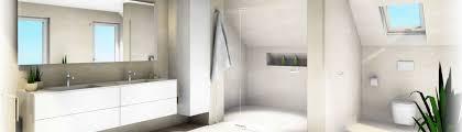 badezimmer selbst planen nowak gmbh was kostet ein neues badezimmer bergisch gladbach