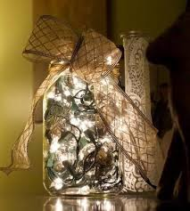 Cheap Christmas Decorations Diy by 10 Last Minute Diy Christmas Decorations For The Cheap U0026 Lazy