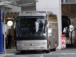 mercedes benz travego autobuses pinterest mercedes benz