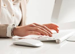 Resume Typing Services Resume Writing Services In Chennai Professional Resume Writers