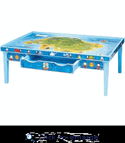 Thomas The Train Play Table Thomas The Tank Engine Train U0026 Friends Thomas Wooden Railway