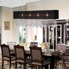 dining room pendants kitchen islands light fixtures for kitchen islands kitchen islandss