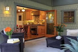 Temporary Door Solutions Interior Accordion Interior Door Bedroom Design Amazing Custom Closet
