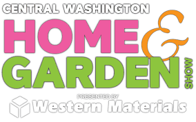 Home Design And Remodeling Show Discount Tickets 2018 Home U0026 Garden Show Cwhba Home And Garden Show