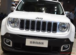 jeep renegade white index of blog1 wp content gallery jeep renegade