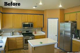 What To Use To Clean Greasy Kitchen Cabinets Removing Kitchen Cabinets Removing Grease From Kitchen Cabinets