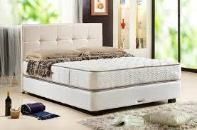 Vono Bed Frame Vono