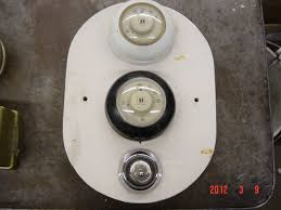 looking for manual instructions for an old thermostat u2014 heating