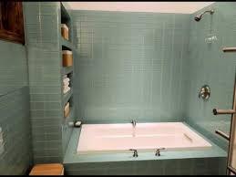 green bathroom tile ideas green bathroom tiles design ideas