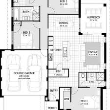 plans design captivating eco house plans design ideas of friendly small modern
