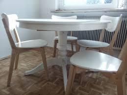 Esszimmertisch Rund Und Ausziehbar Esstisch Weiss Ausziehbar Gebraucht Carprola For