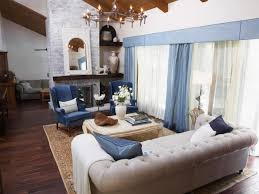 modern style best traditional living room designs images home inspiration ideas improve ideas your home to make it better with traditional home living rooms