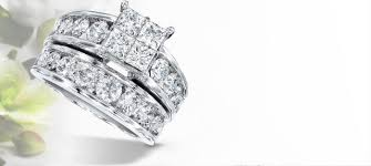 wedding rings setting images Jared channel setting engagement rings jared jpg