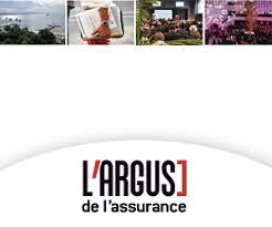 bureau commun des assurances collectives l argus de l assurance disparition de laversanne les