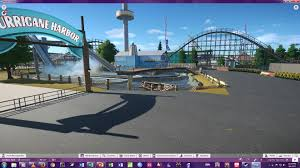 Six Flags Oh Geauga Lake Six Flags Ohio Worlds Of Adventure Recreation