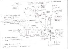 navien boiler wiring diagram best of navien boiler wiring diagram