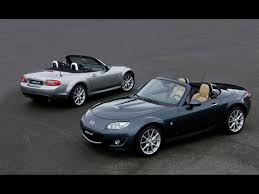 mazda miata ricer mazda mx 5 news 2017 rf version revealed page 16 page 6