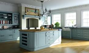 respraying kitchen cabinets picture painting kitchen cupboards