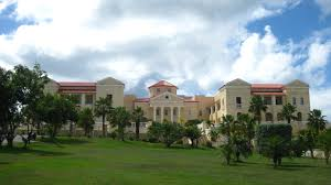 auc vs ross vs sgu additional factors to consider diary of a