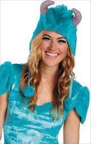 Sally Halloween Costume Adults Rio Planet Rakuten Global Market Monsters Ink Disney Fancy