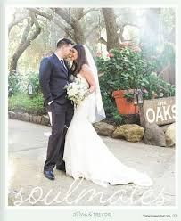 Wedding Photographer Los Angeles We Have Been Featured On Ceremony Magazine Los Angeles Wedding