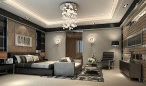 luxury bedrooms interior design luxury hotel bedroom ideas luxury bedrooms interior design luxury