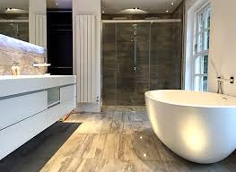 Bathroom Projects In Hale High Quality Bathroom Design And - Bathroom design manchester