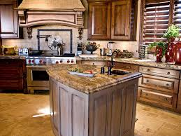 uncategorized vintage kitchen islands pictures ideas tips from