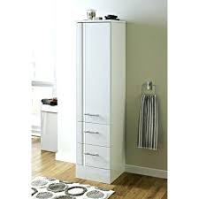 Freestanding White Bathroom Furniture Free Standing Bathroom Cabinets Freestanding Bathroom