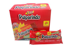 where to find mexican candy tamarind pulp candies mexican candy