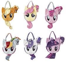 my pony purse my pony friendship is magic pony carrier purse brony