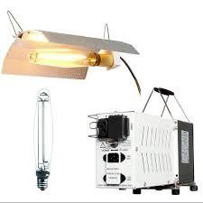 1000w Grow Light Kit Cheap 150w Hps Grow Light Kit Find 150w Hps Grow Light Kit Deals