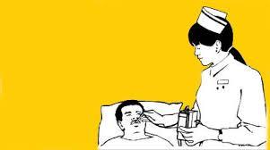 Nurses Day Meme - day 6 2016 nurses week meme contest allnurses