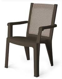 Stackable Plastic Patio Chairs Enchanting Resin Patio Chairs With Dining Room The Furniture
