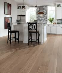 How To Take Care Of Wood Floors 5 Tips Of Preventative Maintenance For Your Wood Floors Mind