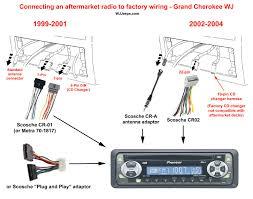 pioneer head unit wiring harness wiring wiring diagram instructions