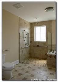 handicap bathroom designs handicapped friendly bathroom design ideas for disabled people