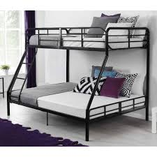 Bunk Beds At Rooms To Go Home Design Cool Bunk Beds Room Iranews In Rooms To Go Loft
