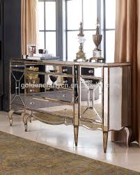 home decor venetian mirrored sideboard cabinet buy home decor