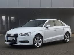 audi s3 cost 2015 audi a3 price reviews and ratings by car experts carlist my