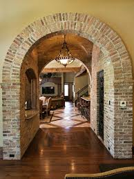 home interior arch design 9 modern and beautiful arch designs for home styles at