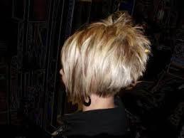 photos of an a line stacked haircut stacked bob haircuts picmia