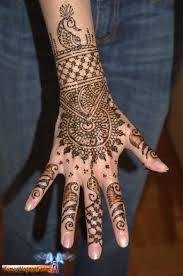 mehndi designs all types makedes com