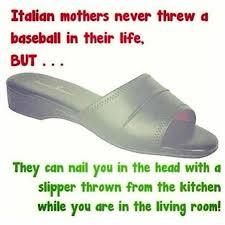 Growing Up Italian Australian Memes - 310 best funny italian images on pinterest ha ha funny stuff and