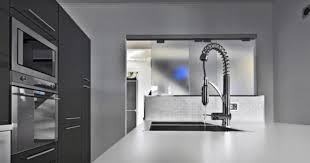 Restaurant Style Kitchen Faucet Kitchen Bar Faucets Kitchen Furniture Above Kitchen Sink Flush