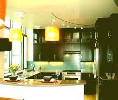 kitchen island spacing orange pendant lights kitchen s pendant lights for kitchen island
