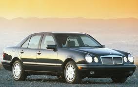 1996 mercedes e320 1996 mercedes e class e320 blue book value what s my car worth