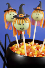 Baking Halloween Treats 154 Best Halloween Party Food Images On Pinterest Halloween