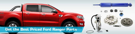 Ford Ranger Interior Accessories Ford Ranger Parts Partsgeek Com