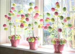 Easter Tree Decorations For Sale by 232 Best Easter Holidays Norooz Images On Pinterest Easter Ideas